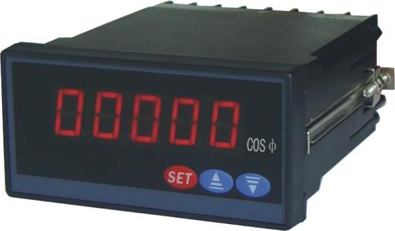 PA194I-5K1智能电流表