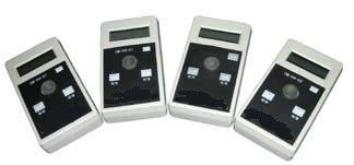 智能水质测定仪