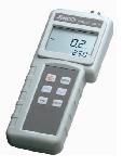 便攜式溶解氧測定儀m290186
