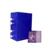 密闭采样器NTT2-SCM
