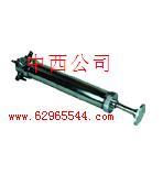 气体采样器(多种气体检测器)