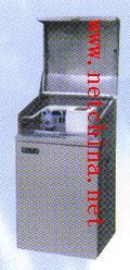 全自动水质采样器m153627