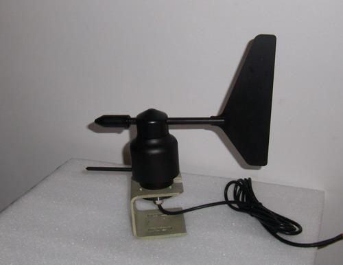 供应电流型风向传感器