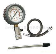 氣缸壓力表