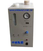 純水氫氣發生器/高純氫氣發生器