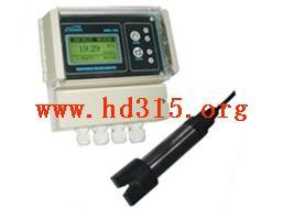 在線懸浮物監測儀(在線污泥濃度計)