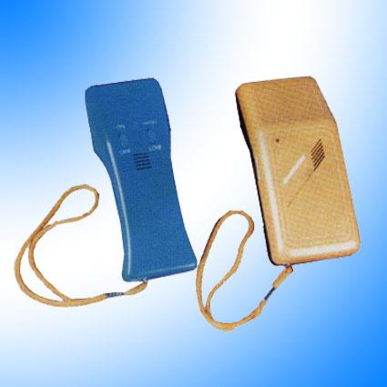 手持金属探测仪,手持金属探测器,手持式金属探测器