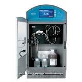 在线氨氮分析仪(序列号5738600)