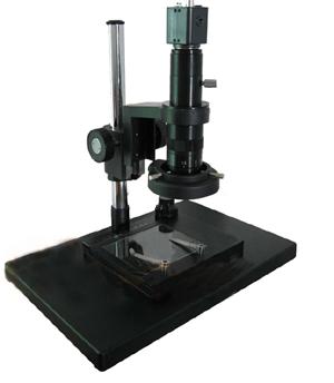 單筒顯微鏡