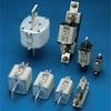 SIBA高壓,低壓熔斷器