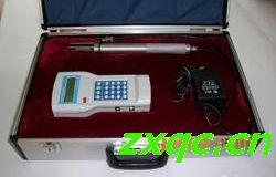 手持式智能粉尘测试仪/手持式粉尘测试仪m235185