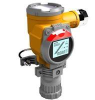 有毒气体探测器 NH3/CO/SO2带显示报警 中国