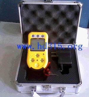 便携式一氧化碳检测仪(扩散式) m308318
