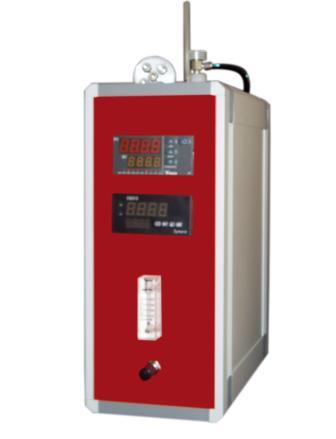 TDS-3410解吸管老化及標樣模擬采樣一體機