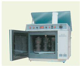 微波消解器 m298811