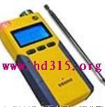 便携式氢气检测仪(扩散式)m182465