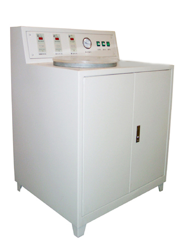 TXY数显式陶瓷吸水率测定仪-湘潭湘科仪器