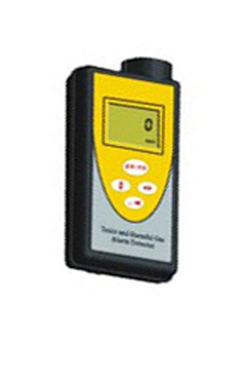 便攜式有毒氣體檢測儀/便攜式有毒氣體泄漏檢測儀/便攜式有毒氣體泄露檢測儀/便攜式有毒氣體濃度檢測儀