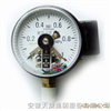 YBF/YBFN-60(100/150)電接點壓力表