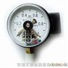 YXC-100 YXN-100/YXC-150/YXN-150電接點壓力表