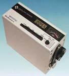 便携式数字粉尘仪 BB16-P5L2C
