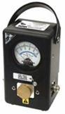 APM-16通過式功率計