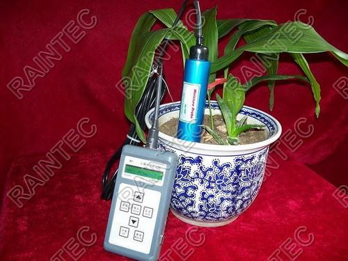 供应MP-508土壤水分测试仪