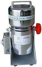 高速中药万能粉碎机(国产) 型号:WK1000A-M158881