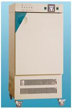 北京低温生化培养箱