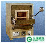 北京程控箱式电炉