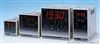 SR90系列0.3级经济型仪表