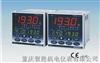 FP93日本岛电shimaden可编程PID调节器FP93