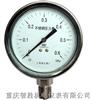 压力表、耐震压力表、不锈钢压力表