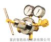 YQEG-224供应乙炔减压器