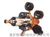 525Q44空气减压器