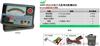 DY4102电子式接地电阻测试仪