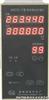XMTS-7Ⅱ六位超高精度微机显示调节仪表