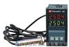 Transmit G-2504系列智能数显频率表/转速、线速度表