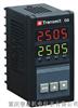 Transmit G-2505系列智能化数显调节仪智能数显交直流电流表、电压表