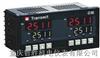 Transmit G-2511恒壓供水專用壓力控制/頻率顯示