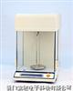 AEL-200电子分析天平AEL-200