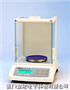 电子天平TP-120电子天平TP-120