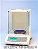 电子天平TP-1000电子天平TP-1000
