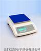 电子天平TP-6200电子天平TP-6200
