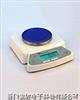 电子天平TP-1200A电子天平TP-1200A