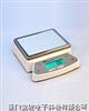 电子天平TP-1200C电子天平TP-1200C