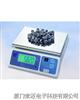 桌面台式公斤电子天平TP-10KE桌面台式公斤电子天平TP-10KE