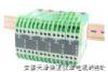 SWP双路热电偶温度变送器