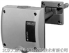 风道温、湿度传感器QFM2160