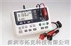 蓄电池测试仪|日置3551